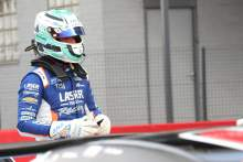 Sutton disappointed to miss out on front-row after 'horrible' qualifying