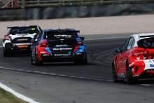 Donington Park: Race Results (2)