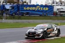 Brands Hatch Indy BTCC Finale: Race Classification (1)