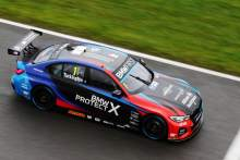 iColin Turkington (GBR) - Team BMW BMW 330i M Sport