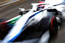 Russell: F1 engine mode ban will only 'enhance' Mercedes