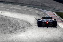 Barcelona F1 Test 1 Day 2 - Thursday 1PM