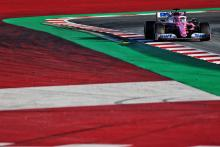 Final F1 budget cap offer is on the table… but will teams go for it?