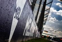Australian GP officially cancelled amid coronavirus crisis