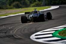 F1 'qualifying modes' could be banned from Belgian GP