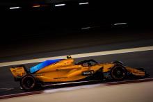 """McLaren """"under no illusion"""" with Q3 target"""