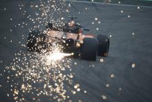 McLaren promises upgrade haul for Spain