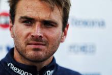 Rowland won't 'break down doors' to land 2019 F1 chance