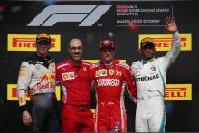 Hamilton admits caution in Verstappen attack with F1 title in mind