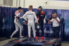 Brawn puts blame on both sides of Verstappen, Ocon clash
