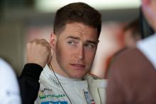 Who will replace F1 champ  Lewis Hamiton at Mercedes for Sakhir Grand Prix?