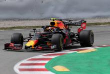 Horner: 'Something really clicked' with Gasly
