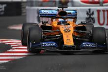 Key: Renault engine step 'the best I've ever seen'