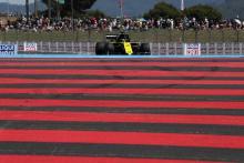 Ricciardo, Raikkonen and Grosjean called for stewards hearing
