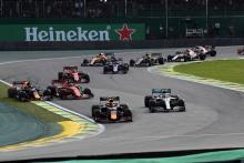 Verstappen: Excelling under pressure gives Red Bull an edge