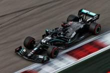 Why Lewis Hamilton fears he's in the 'worst place' for 91st F1 win attempt