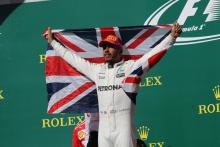 Page 3 - F1 Social