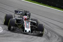 Haas: No concerns over three F1 engine limit