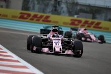 Force India F1 denies being under offer, confirms launch plans