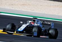 Wolff: No consequences for Williams if Russell loses F1 seat