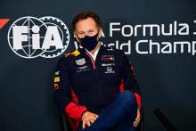 "Red Bull made it ""very clear"" to Gasly why he wasn't an option for F1 2021"