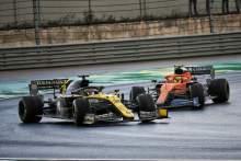 Daniel Ricciardo (A