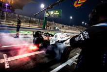 2020 F1 Sakhir Grand Prix: Practice - As it happened