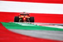2020 F1 Austrian Grand Prix: Friday LIVE!