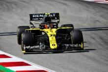 "Ocon eyes ""fresh start"" in Belgian GP with new F1 engine"