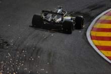 F1 2020 Belgian GP: Qualifying as it happened!