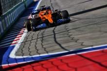 "McLaren against ""artificial randomness"" of F1 reverse-grid proposal"