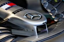 Mercedes helps create breathing aid in under a week