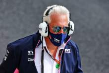 """Extremely angry"" Stroll slams Racing Point's 'unsporting' F1 rivals"