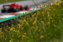 Styrian GP Preview: Will F1's 'Groundhog Day' re-write the script?