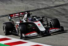 Grosjean has no explanation for Haas F1's rapid Spanish GP pace