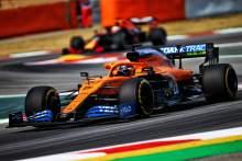 F1 2020 Spanish GP: Friday as it happened