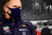 """Horner has""""sour taste"""" over Ferrari F1 engine saga after lost wins"""