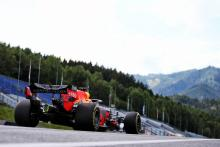The three ways F1 could decide Styrian GP F1 grid