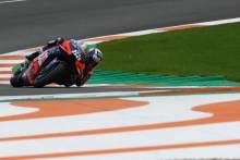 Miguel Oliveira Valencia MotoGP, 14 November 2020