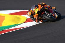 Crash.net MotoGP Top 10 Riders of 2020: 4th - POL ESPARGARO