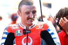 "Jack Miller pays tribute to Pramac - ""When I arrived I was a question mark…"""
