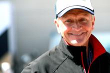 EXCLUSIVE – Kevin Schwantz Interview
