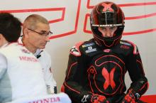 MotoGP Gossip: Stoner: Lorenzo will adapt easier to Honda than Ducati