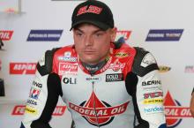 Lowes: I want to win, but step-by-step
