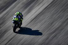 Rossi: Finally we can enjoy MotoGP again!