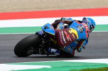 Moto2 Mugello: Back-to-back wins for dominant Marquez