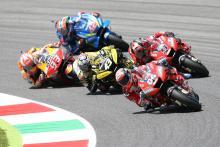 MotoGP Gossip: Miller set for factory team seat?