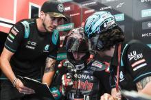 MotoGP 2019: Half Term Rider Ratings