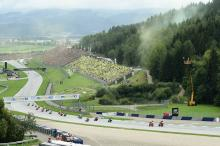 MotoGP Gossip: Austria in pole position for season opener?