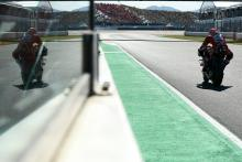 Quiz: Can you name these MotoGP circuits?